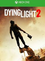 Buy Dying Light 2 - Xbox One (Digital Code) Game Download