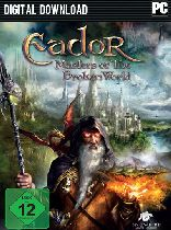 Buy Eador Masters Of The Broken World Game Download