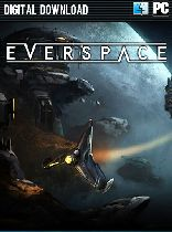 Buy Everspace Game Download