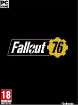 Buy Fallout 76  Game Download