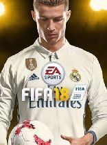 Buy FIFA 18 Game Download