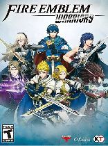 Buy Fire Emblem Warriors - Nintendo Switch Game Download