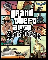Buy Grand Theft Auto San Andreas (GTA SA) Game Download