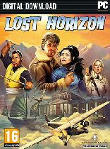 Buy Lost Horizon Game Download