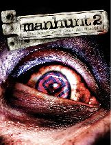 Buy Manhunt 2 (Uncut) Game Download