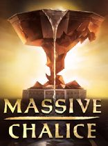 Buy MASSIVE CHALICE Game Download