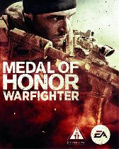 Buy Medal of Honor Warfighter Game Download