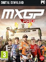 Buy MXGP PRO Game Download