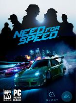 Buy Need for Speed Game Download