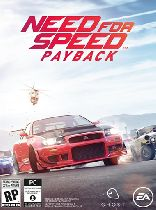Buy Need for Speed Payback Game Download