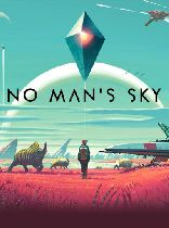 Buy No Man's Sky Game Download