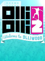 Buy OlliOlli2: Welcome to Olliwood Game Download