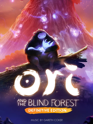 ori and the blind forest download steam
