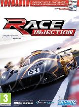 Buy Race Injection Game Download