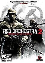 Buy Red Orchestra 2: Heroes of Stalingrad Game Download