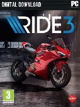 Buy Ride 3 Game Download