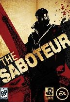 Buy The Saboteur Game Download
