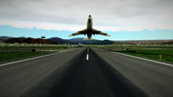 Kaufen Airport Simulator 2019 PC Spiel | Steam Download