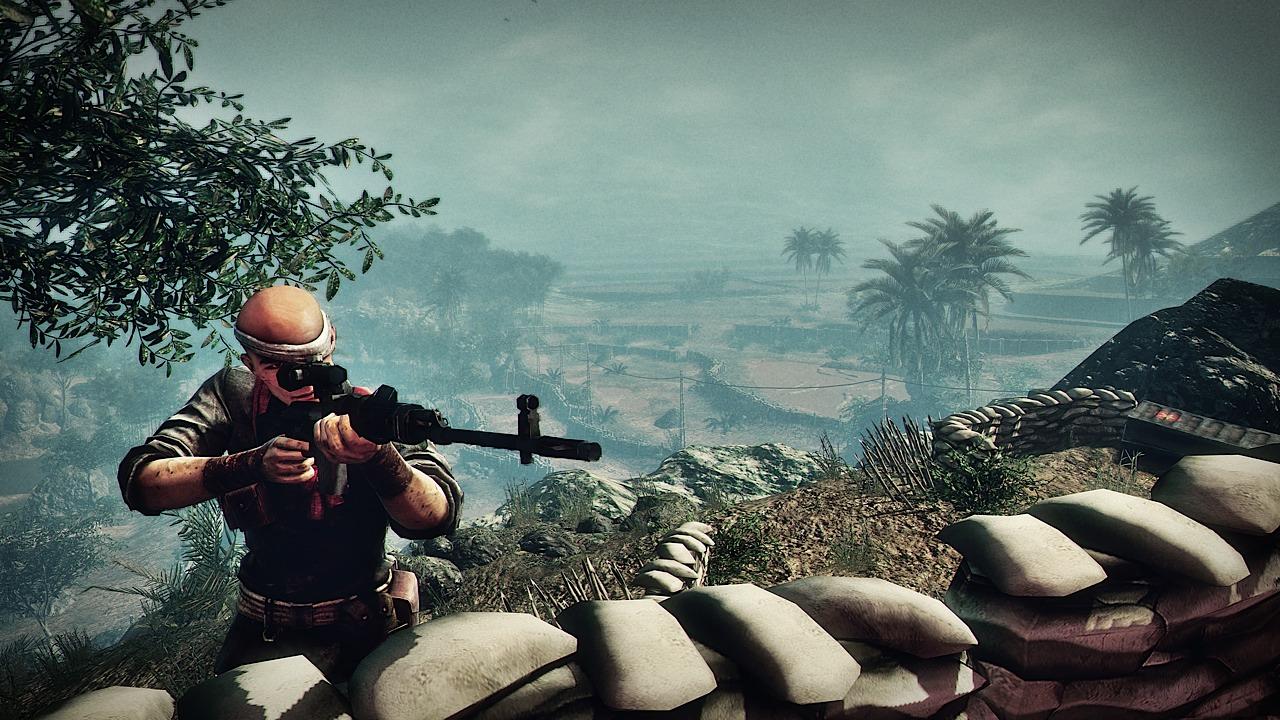 Battlefield bad company 2 vietnam dlc map pack code youtube.