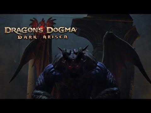 dragon dogma dark arisen download