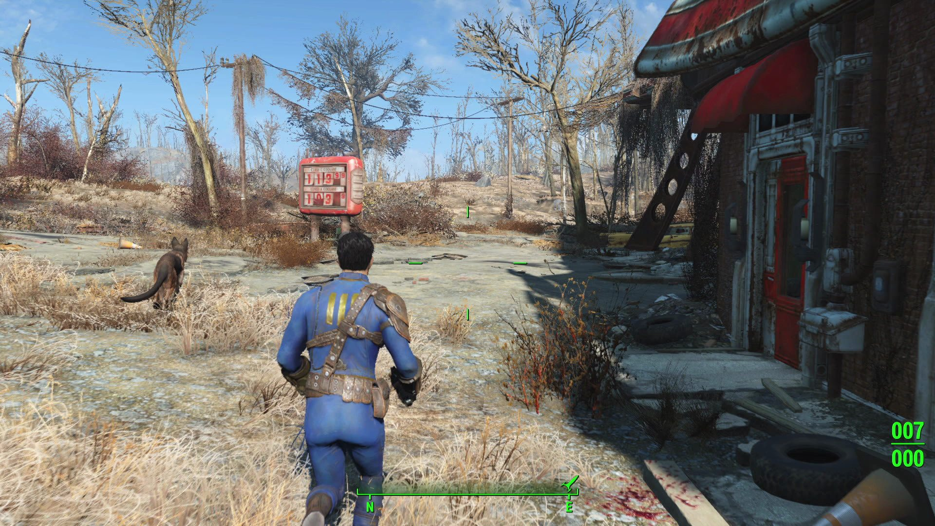 Buy Fallout 4 Ps4 Digital Code Playstation Network 200 Activation And Download Via Full Details Will Be Specified In The Email After Purchase