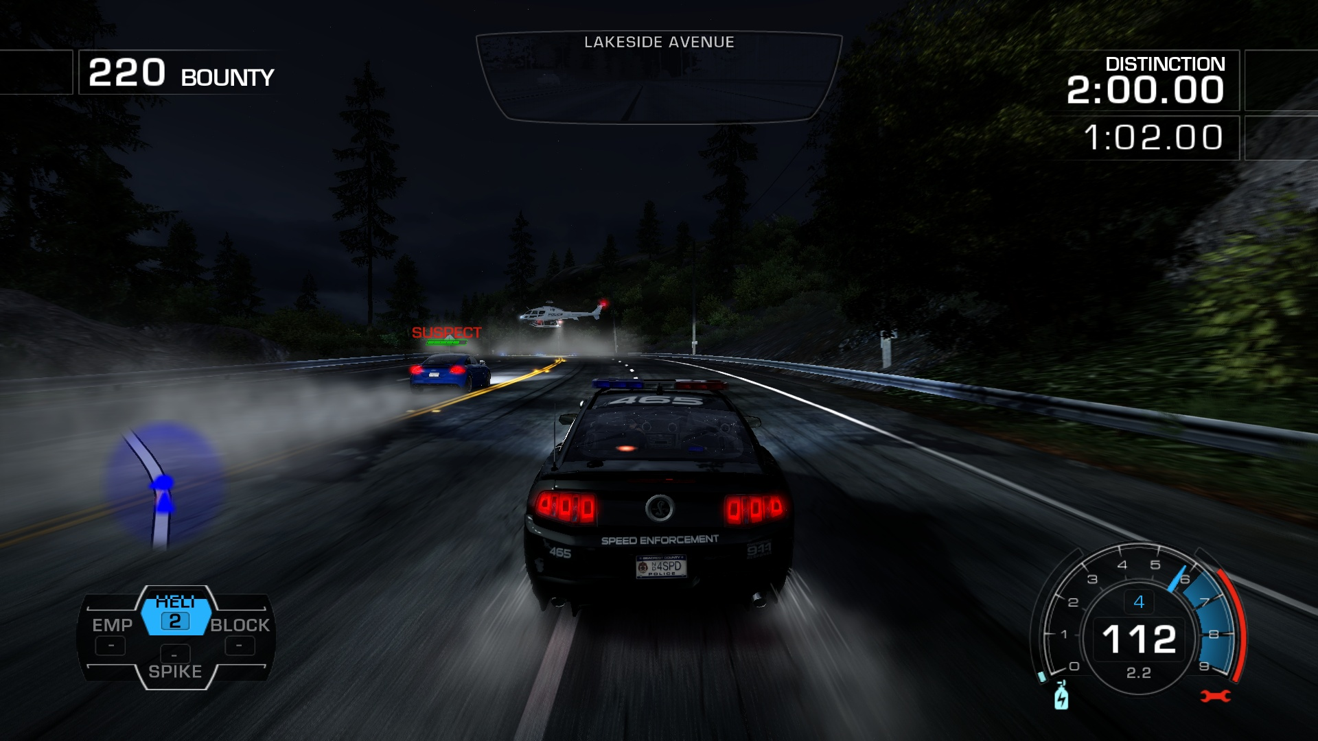 nfs hot pursuit 2 free download full version for pc compressed