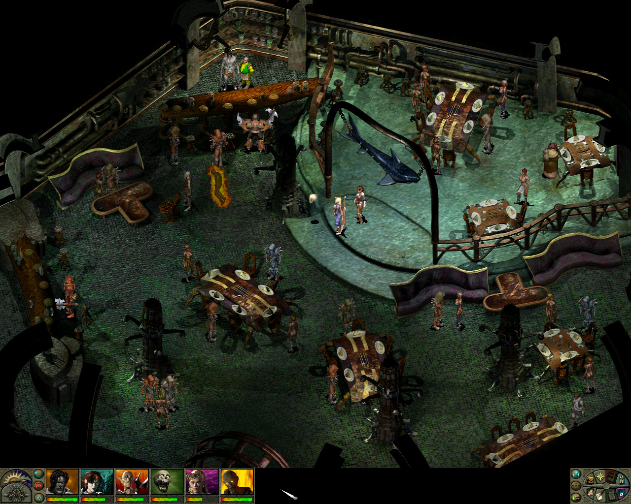 Buy planescape: torment pc game | download.