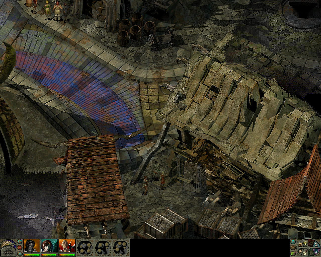 Planescape torment apk android games cracked.