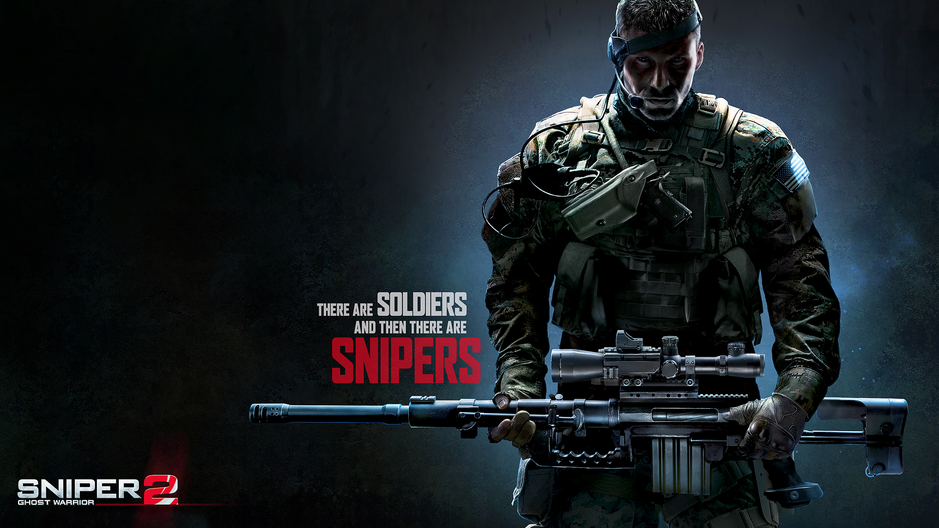 activation code sniper ghost warrior 2 pc