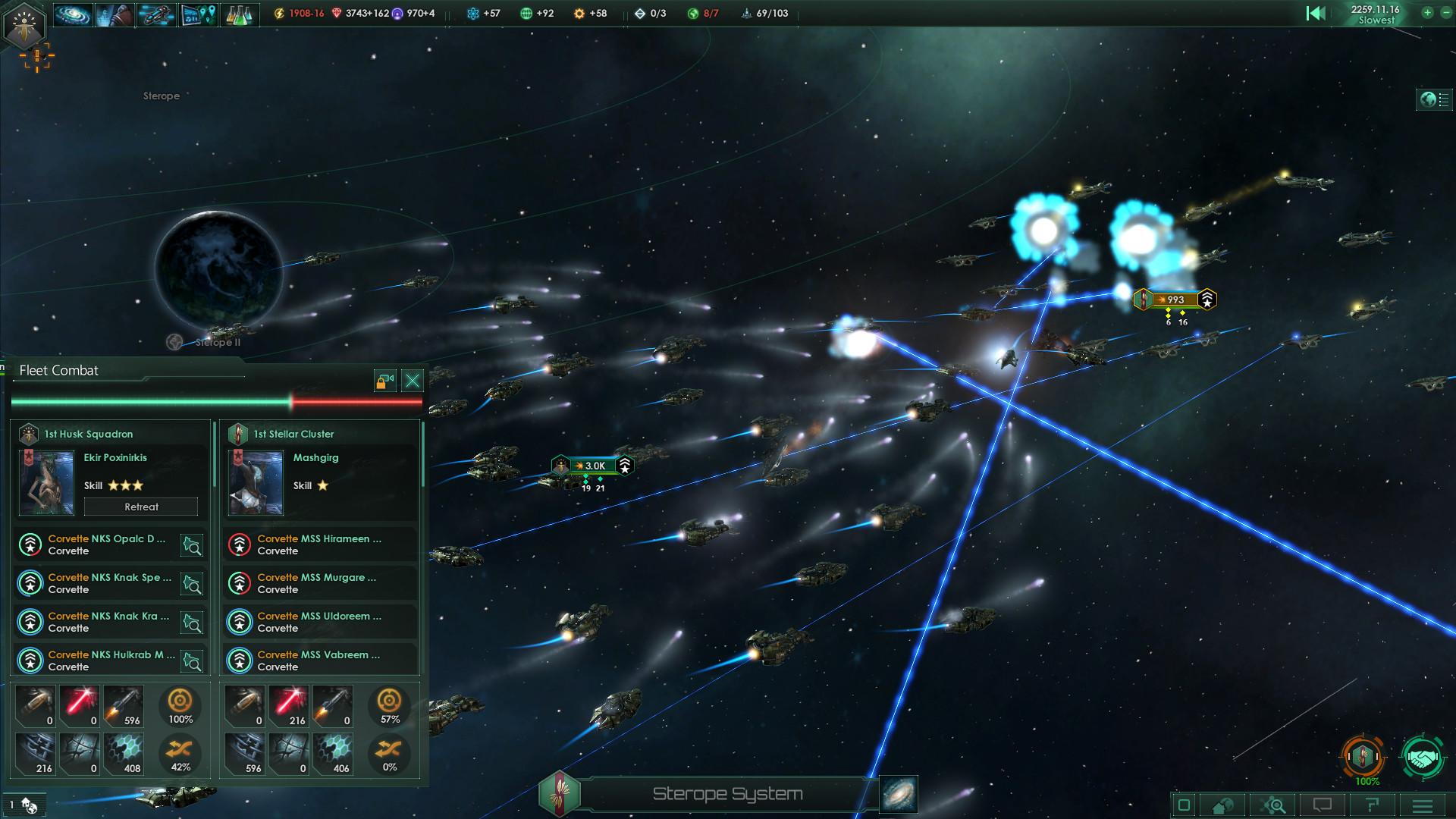 Buy Stellaris Utopia Dlc Pc Game Steam Download Wallet 12k