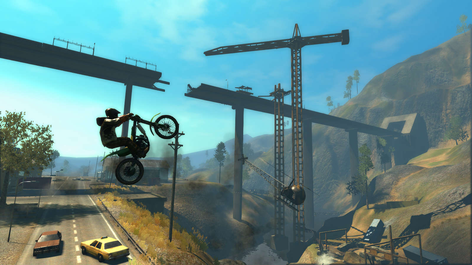 Buy trials evolution: gold edition (uplay) + discounts and download.