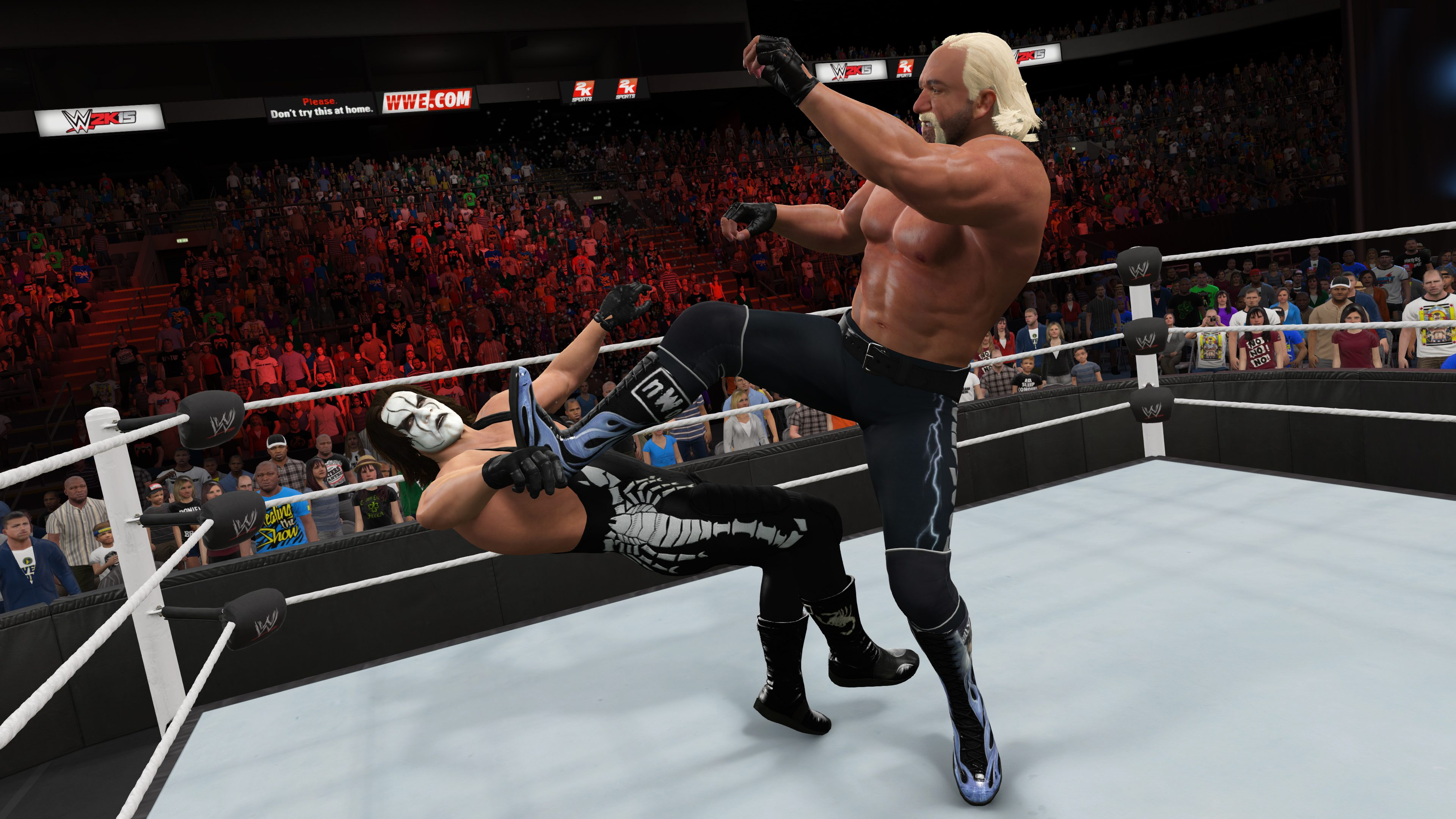 activation product key for wwe 2k15 pc
