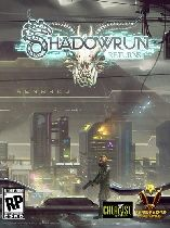 Buy Shadowrun Returns Game Download