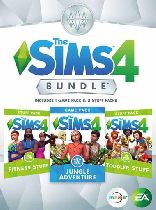 Buy The Sims 4 Bundle Pack 6 Game Download