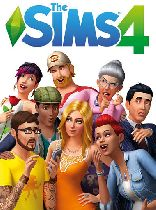 Buy The Sims 4 Standard Edition (English) Game Download