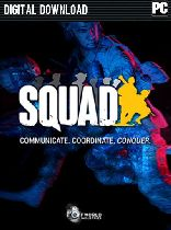 Buy Squad Game Download