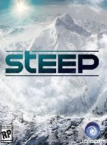 Buy Steep [EU/RoW] Game Download