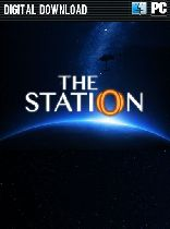 Buy The Station Game Download