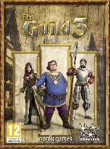 Buy The Guild 3 Game Download