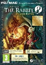 Buy The Night of the Rabbit Game Download