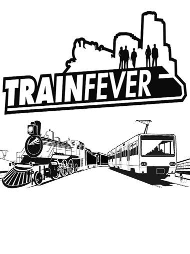 Buy Train Fever PC Game