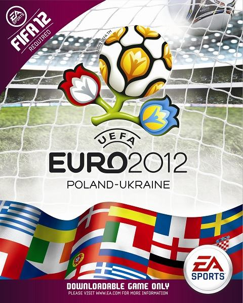 How to download uefa euro 2012 on pc youtube.