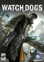 Buy Watch Dogs Game Download