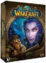 Buy World of Warcraft Battlechest (EU) Game Download