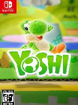 Buy Yoshi - Nintendo Switch Game Download