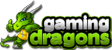 GMD_GAMES